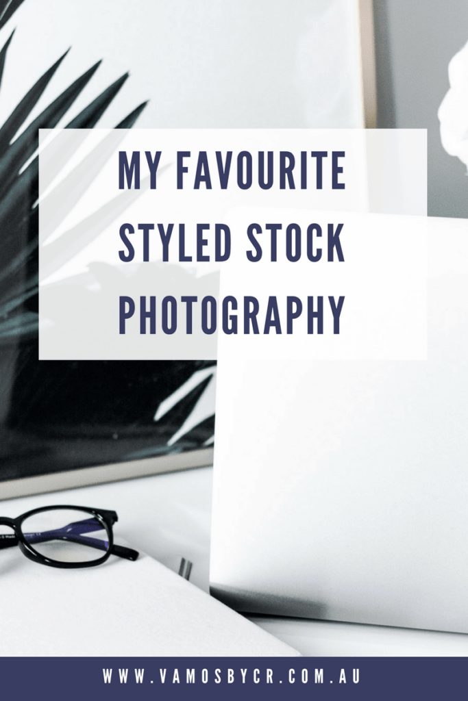 My favourite styled stock photography. Really make your social media stand out with beautiful styled stock photography.