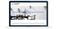 Rayners Lawyers Website Design
